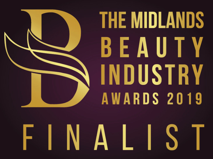 The Midlands Beauty Industry Awards 2019