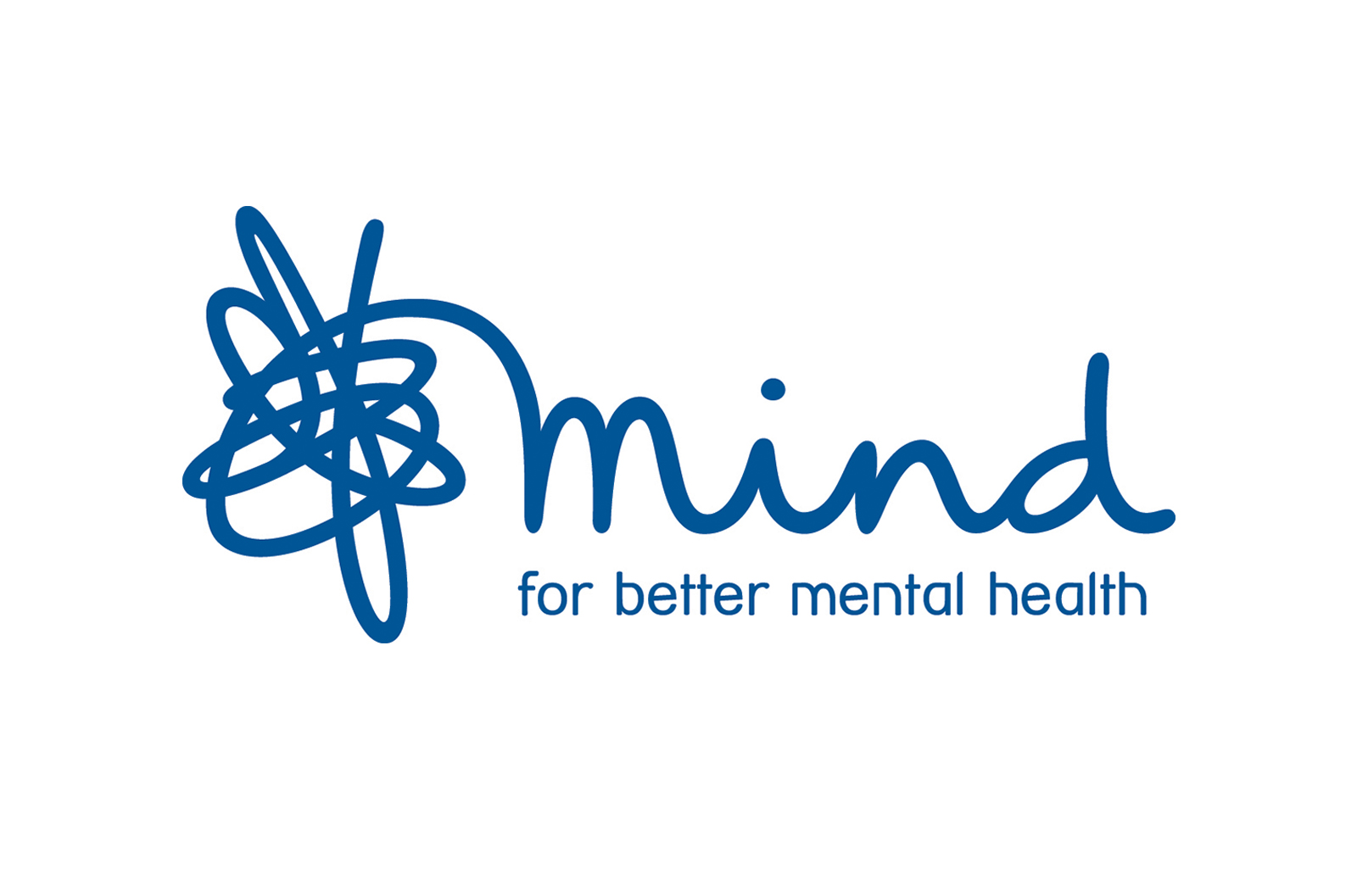 Mind Charity