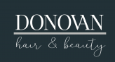 Donovan Hair and Beauty